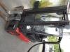 Linde E14-02 mit neuer Batterie
